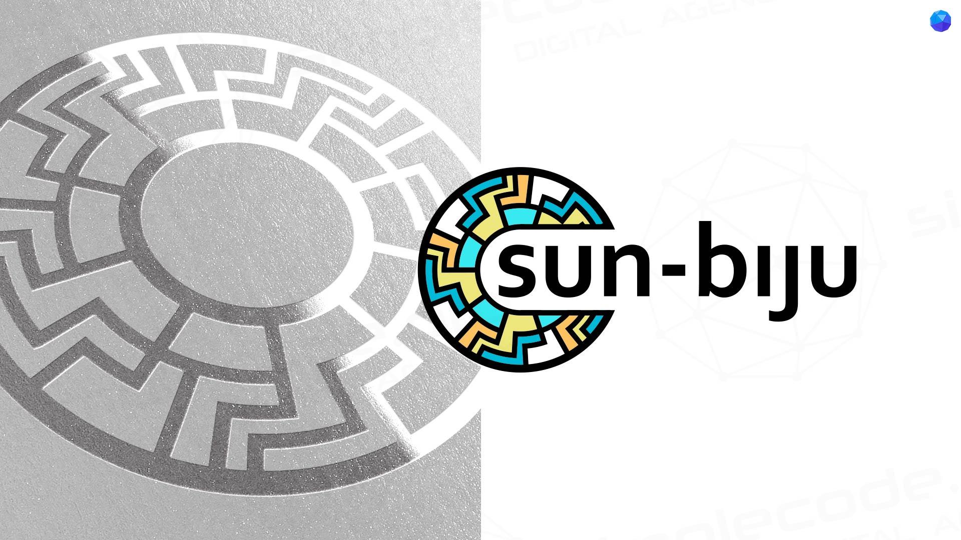 Sun-biju